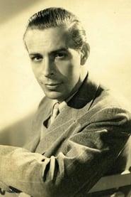 Edward Cronjager