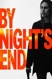 Watch By Night's End (2020) Fmovies