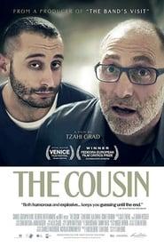 مشاهدة فيلم The Cousin مترجم