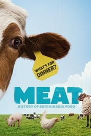 Meat (2018)