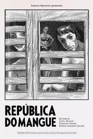 República do Mangue (2020)