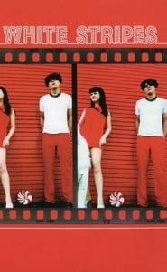 The White Stripes: Live at Paycheck's
