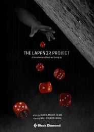 Смотреть The Lappnor Project