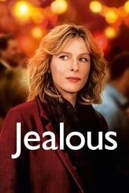 Poster Jealous