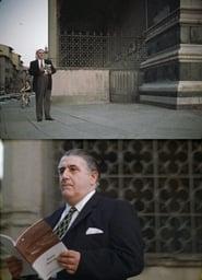 Cimabue! Cimabue! 1971