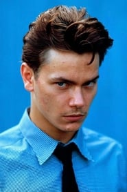 "River Phoenix, personaje Michael ""Mike"" Waters"