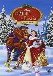 La bella e la bestia – Un magico Natale