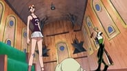One Piece Season 8 Episode 256 : Rescue Our Friends! A Bond Among Foes Sworn with Fists!