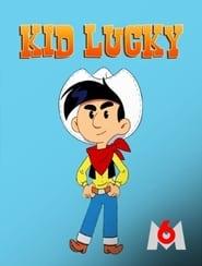 Kid Lucky 2020