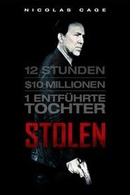 Stolen [2012]