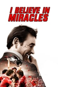 Watch I Believe in Miracles on Showbox Online