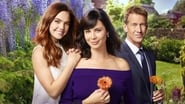 Good Witch saison 4 streaming episode 4