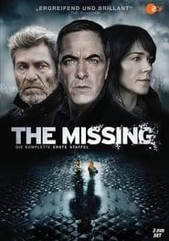 The Missing Season 1 Episode 2