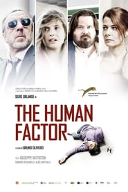 The Human Factor (2013)