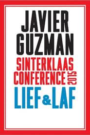 Javier Guzman: Lief & Laf