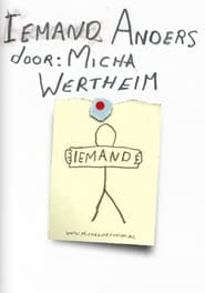 Micha Wertheim: Someone Else