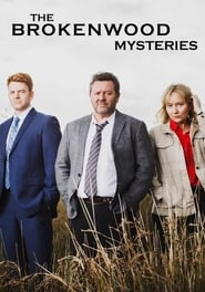 The Brokenwood Mysteries - Season 6 (2019) poster