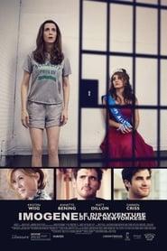 Imogene – Le disavventure di una newyorkese (2012)