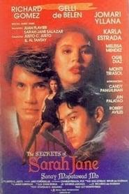 Watch The Secrets of Sarah Jane: Sana'y mapatawad mo (1994)