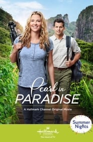 Pearl in Paradise (2018) Watch Online Free