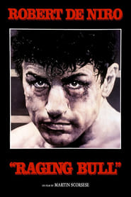 Regarder Raging Bull