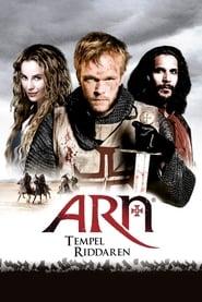 Arn – O Cavaleiro Templário