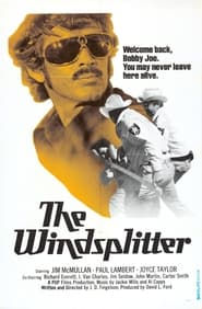 The Windsplitter (1971)