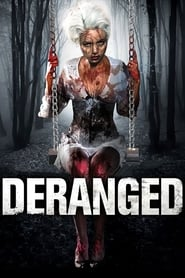 Poster for Deranged
