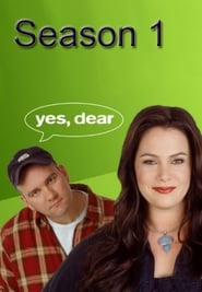 Yes, Dear: Season 1
