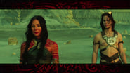 Captura de John Carter