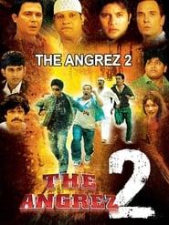 The Angrez 2 2015