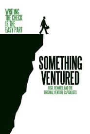 Something Ventured (2011)