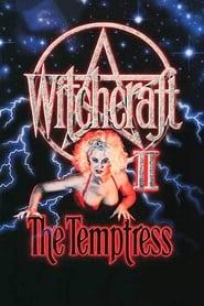 Witchcraft II: Die Verführung