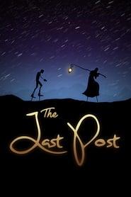 The Last Post
