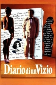 Diary of a Maniac (1993)