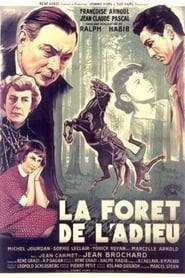 The Forest of Farewell 1952
