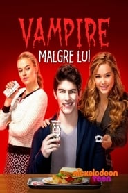 Um Vampiro Mentiroso