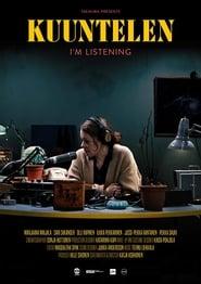مشاهدة فيلم I'm Listening مترجم