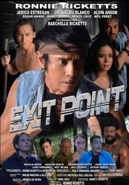 Exit Point [2019]