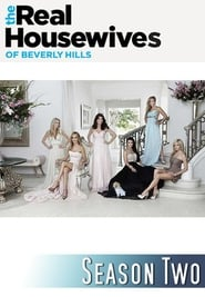 The Real Housewives of Beverly Hills Season 2 Episode 24