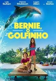 Bernie: O Golfinho – Dublado