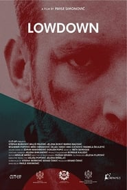 Lowdown (2016                     ) Online Cały Film Lektor PL