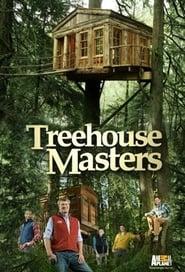 Treehouse Masters Season 2 Episode 10