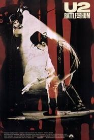U2: Rattle and Hum