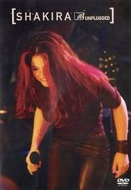 Shakira: MTV Unplugged 2000