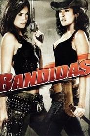 Bandidas