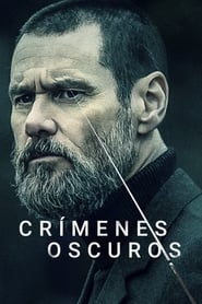 Crímenes Oscuros (2018) | Dark Crimes
