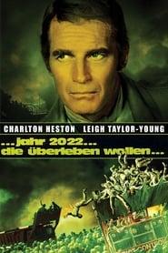 berleben wollen STREAM DEUTSCH KOMPLETT ONLINE  Jahr 2022... die überleben wollen ganzer film deutsch komplett 1973