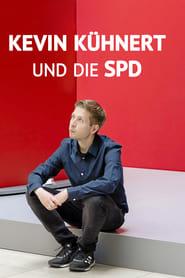 Kevin Kühnert und die SPD 2021