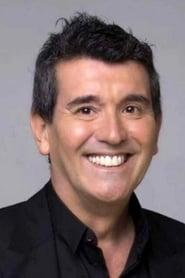 Miguel Ángel Cerutti
